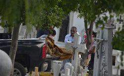 Católicos são acusados de matar evangélicos em chacina no México